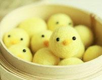 Yellow * Yellow * Yellow