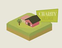 Charity Village - ADV