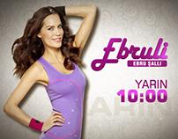 Ebruli Promo
