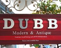 DUBB Gallery