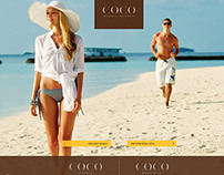 COCO Budu Hithi & COCO Prive