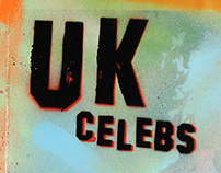 UK Celebs