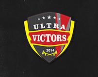 Ultra Victors