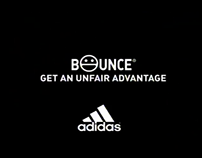 adidas + Footlocker - TV campaign