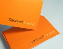 Sandwell Lawyers