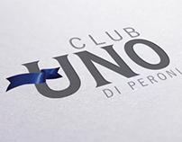 Peroni Club Uno