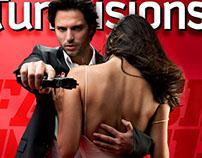 Tunivisions #108 December 2011