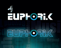 Dj Euphori.k
