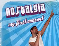 MTV Nostalgia