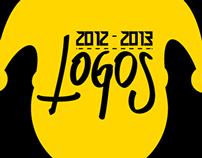 Logos 11-12