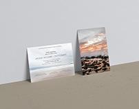 Exhibition visuals: Photographer