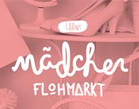 Mädchen Flohmarkt Ulm