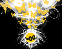 ComON contest 2012