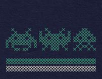 Grid X