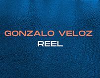 Reel 2015-2018