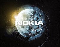 Nokia GDC 360