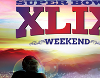 News America Marketing Super Bowl XLIX Concept (49)