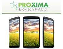 Bio-Tech Pvt Ltd.