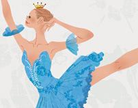 BalletDancer/PersonalWork