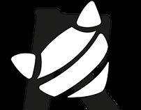 Logo for 'Runners'