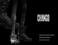 CHANGO