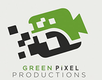 Green Pixel Productions
