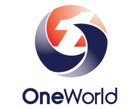 One World Logistics