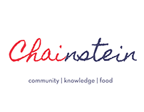 Chainstein: Community Learning and Sharing App