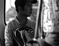 KUALA LAMPUR SUBWAYS 2012