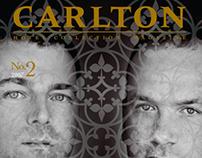 Carlton Magazine