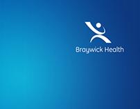 Braywick Health