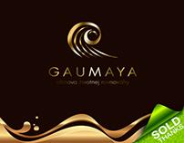 GAUMAYA CORPORATE IDENTITY