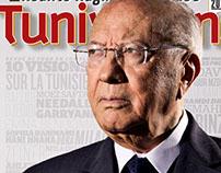 Tunivisions #109 January 2012