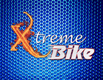 Xtreme Bike - Tv Advertising