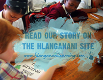 Hlanganani Learning