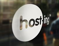 Host-ing