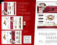 Comprehensive Design