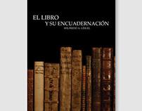 El Libro y su Encuadernación | Publicaciones