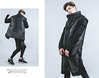 Acrosphere 16AW catalog part1