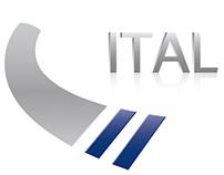 Independent Transport Associates Limited