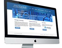 Montague Technology