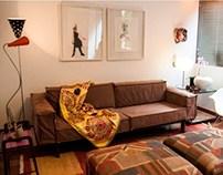 apartamento GG