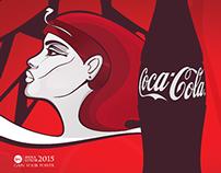 Coca-Cola Women's LINC Conference - Mena Luxor