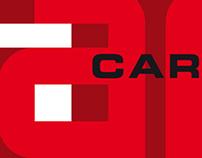CAR CARROZZERIA | RESTYLING (2012)