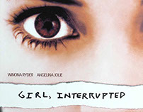 GIRL INTERRUPTED - TV TRAILER