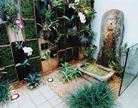 Casa Cor 2001
