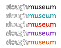 Slough Museum