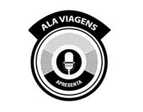 Ala Viagens Presents