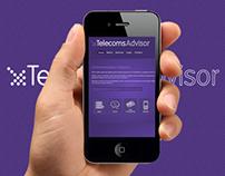 Telecoms Advisor