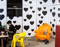 Lounge Natália Dornellas MTP2012